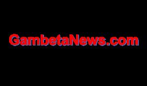 GambetaNews.com