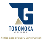 Tononoka Group