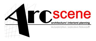Arcscene Arch